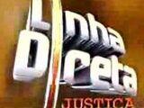 Linha Direta Justiça