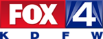 Logo-fox-4-dallas-kdfw