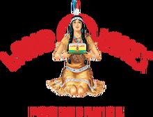 Logo-lol-foodservice-400x306