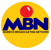 MBN logo ph