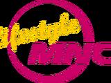 Lifestyle & Fashion