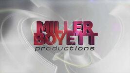 Miller-Boyett 2016