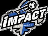 Montreal Impact (NASL)