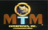 Mtm tvs