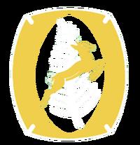 NZ Cavaliers logo