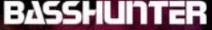 New logo-0