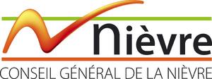 Nièvre