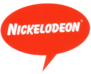 NickSpeechBubble