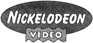 Nickelodeon Video