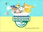 Nogginboat2007