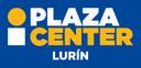 Plaza Center Lurín