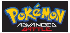 Pokemon season8 logo