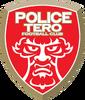 Police Tero 2018