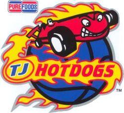 Purefoods tj