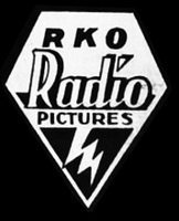 RKOPictures1930s