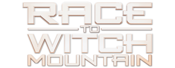 Race-to-witch-mountain-movie-logo