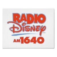 Radio disney am 1640 poster-rabc475cc61ae487bb8bd3d6177ef295e wnv4 210