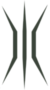 Ray Of Light Logo (3)