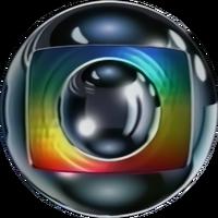 Rede Globo 1999