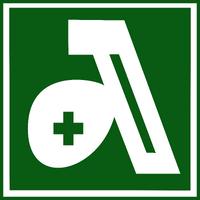 Rumah Sakit Amanda