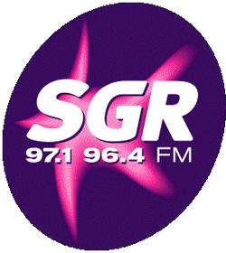 SGR FM 2001