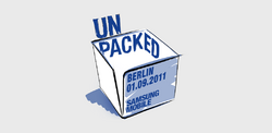 Samsung-mobile-unpacked-ifa
