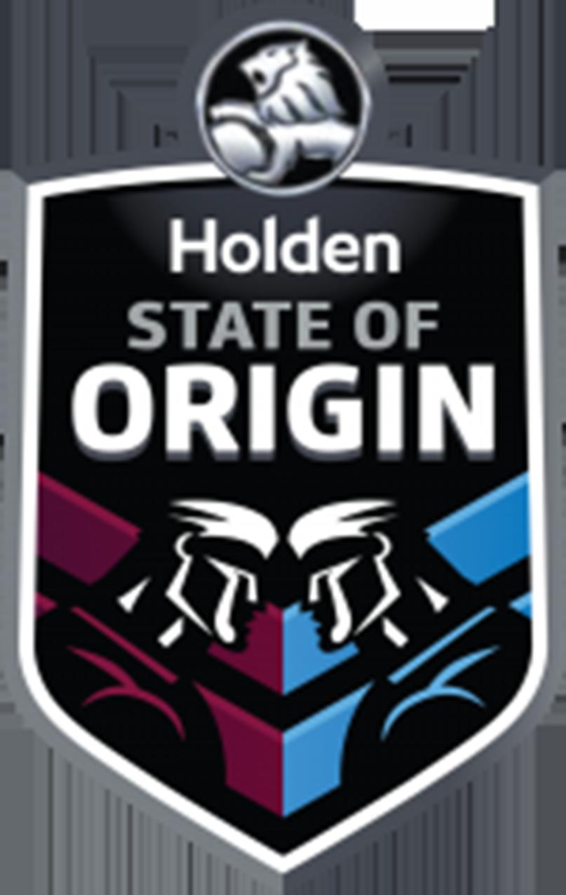 ScaleWidthWyIxNTAiXQ-HoldenStateOfOrigin2017-Pos-VectorLogo-GradientColour
