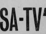 KOSA-TV