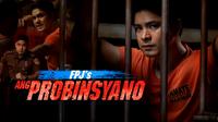 Season 2 title card, version 1