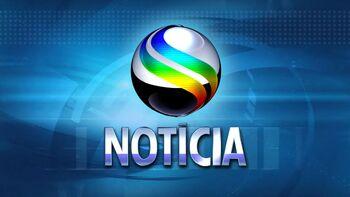 Sergipe Noticia - 2013