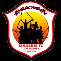Singburi FC 2012