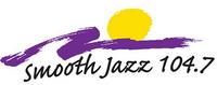 Smooth Jazz 104.7 KABQ