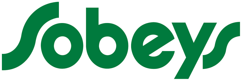 Image result for sobeys logo