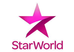 Star world 2015