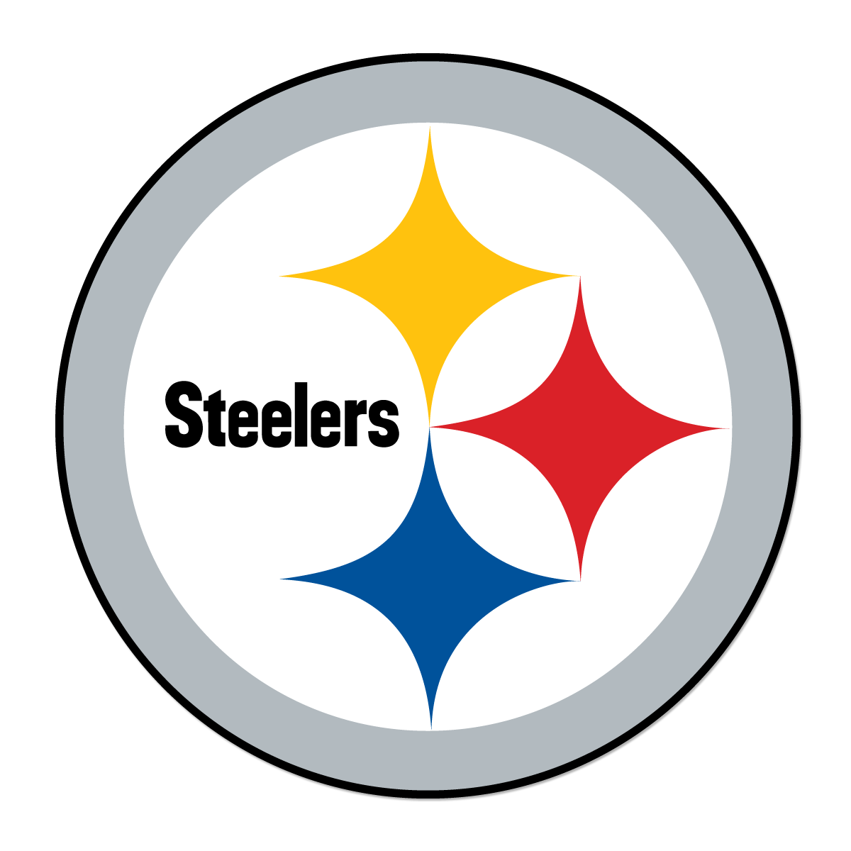pittsburgh steelers logopedia fandom powered by wikia rh logos wikia com images of pittsburgh steelers logo show pictures of steelers logo
