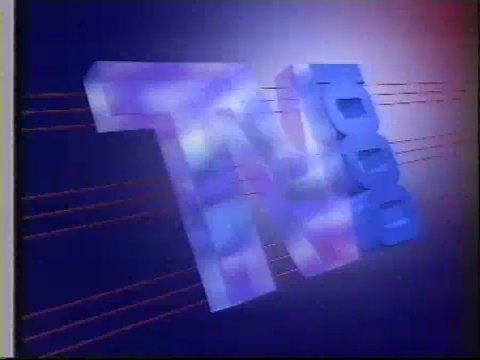 File:TV1000 ident 1989.jpg