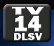 TV14DLSV-Nightmare4DreamMaster