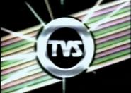 TVS1984