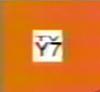 TVY7-CartoonNetwork-Wind-UpWolf