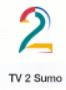 TV 2 Sumo 2007