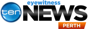 Ten Eyewitness News Perth