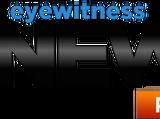 10 News First Perth