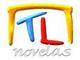 Tlnovelas2003