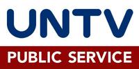 UNTV Public Service (2017)
