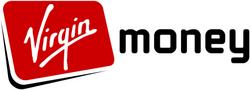 VirginMoneyOld