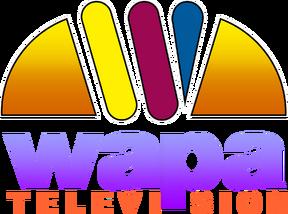 WAPA1994