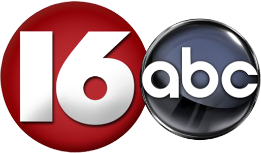 File:WAPT ABC 16.png