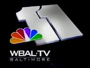 WBAL 1998