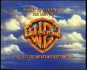 WBTD1992.