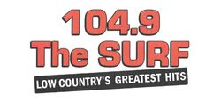 WLHH 104.9 The Surf